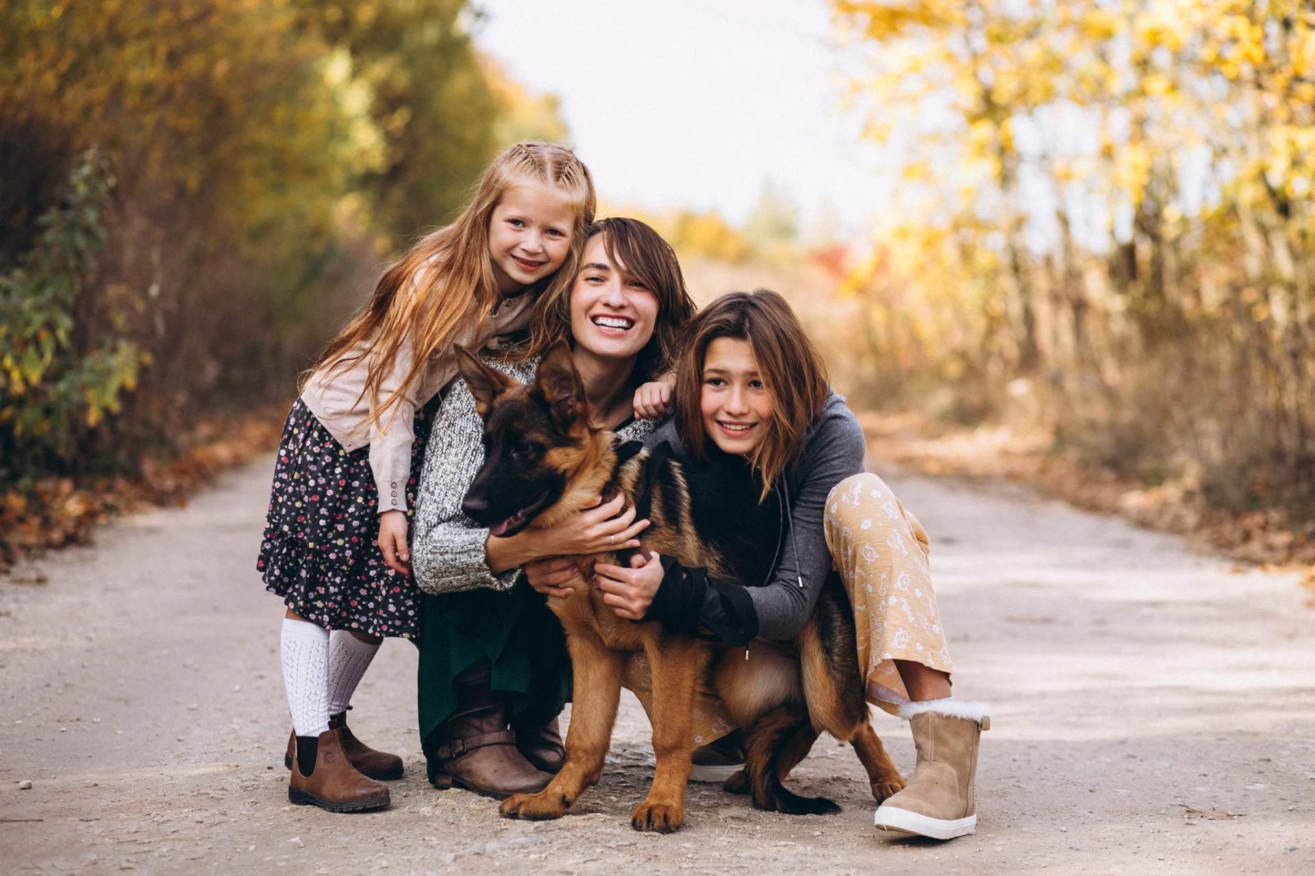dog breeders